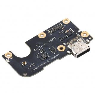 Ladebuchse für UMIDIGI Bison Micro USB Dock Platine Board Ersatzteil Reparatur