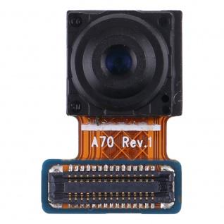 Front Kamera für Samsung Galaxy A70 Ersatzteil Camera Flex Zubehör Reparatur - Vorschau 1