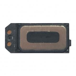 Hörmuschel für Samsung Galaxy M20 6.3 Earpiece Ersatzteil Zubehör Reparatur - Vorschau 2