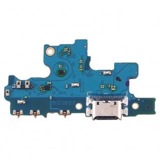 Ladebuchse für Samsung Galaxy S10 Lite G770F Dock Charger Ersatz Reparatur Neu
