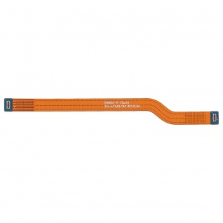 LCD Display Flex Kabel Cable für Samsung Galaxy A71 Reparatur Ersatzteil Neu
