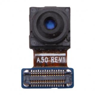 Front Kamera für Samsung Galaxy A50 SM-A505 Ersatzteil Camera Flexkabel Zubehör