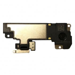 Hörmuschel Earpiece für Apple iPhone XR 6.1 Zoll Ersatzteil Reparatur Zubehör - Vorschau 3
