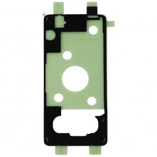 Rückseite Gehäuse Deckel Kleber für Samsung Galaxy S10 Plus G975F Sticker Ersatz
