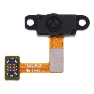 Fingerprint Sensor für Samsung Galaxy A50 A505 Ersatzteil Reparatur Flexkabel