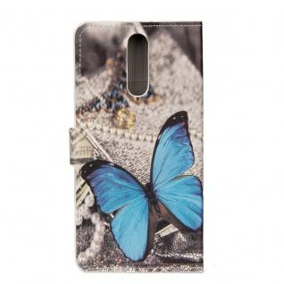 Schutzhülle Motiv 31 für Huawei Mate 10 Lite Tasche Hülle Case Zubehör Cover Neu - Vorschau 3
