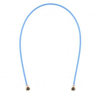 Antennen Signal Kabel für Samsung Galaxy A31 Antennenkabel Reparatur Kabel Flex