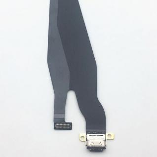 Für Huawei P20 Pro Mainboard / Ladebuchse Flex Kabel Verbindungskabel Reparatur