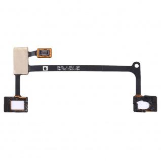 Home Return Sensor Flex Kabel für Samsung Galaxy Tab S2 8.0 Ersatzteil Zubehör