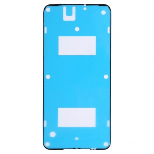 Gehäuse Kleber Front Housing für Xiaomi Redmi 7 Ersatzteil Reparatur Zubehör - Vorschau 2