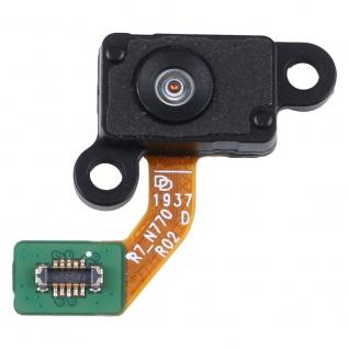 Fingerprint Sensor für Samsung Galaxy Note 10 Lite Ersatzteil Flexkabel Zubehör