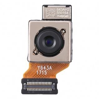 Für Google Pixel 2 XL Reparatur Back Kamera Cam Flex für Ersatzteil Camera Main