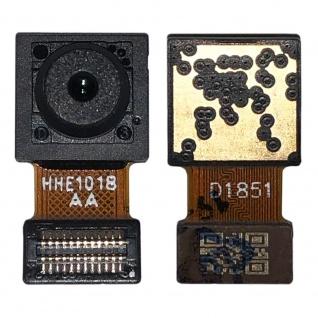 Front Camera für Huawei Y7 2019 Vordere Kamera Ersatzteil Flexkabel Reparatur