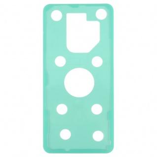 Für Samsung Galaxy S9 G960F Back Akkudeckel Klebefolie Kleber Sticker Reparatur