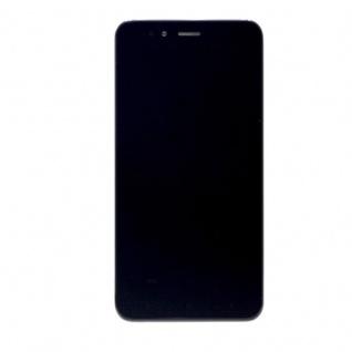 Display Full LCD Einheit Touch Ersatzteil für Xiaomi Mi 5X Reparatur Schwarz - Vorschau 2