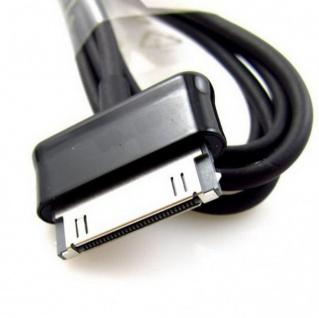 Samsung Galaxy TAB 2 10.1 P5100 P5110 Datenkabel Ladekabel Sync Laden Zubehör