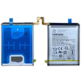 Samsung Galaxy Note 10 Plus N975F Akku GH82-20814A Ersatz Tausch Batterie Neu