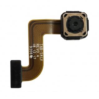 Back Kamera für Samsung Galaxy Tab S5e 10.5 Ersatzteil Camera Flexkabel Zubehör