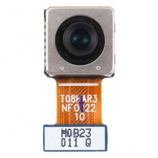 Telephoto Kamera für Samsung Galaxy S20 FE 5G Camera Ersatz Flexkabel Zubehör