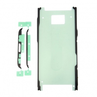 LCD Display Front Kleber Sticker Adhesive für Samsung Galaxy S8 G950 G950F Neu
