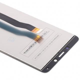 Für Xiaomi Redmi 6 / 6A Reparatur Display LCD Komplett Einheit Touch Schwarz Neu - Vorschau 3