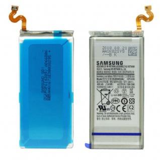 Samsung Galaxy Note 9 N960F Akku GH82-17562A / EB-BN965ABU Ersatzbatterie Neu