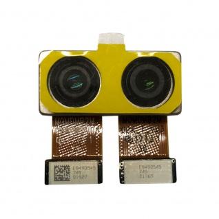 Für ONEPlus 5T Reparatur Back Kamera Flex für Ersatz Camera Flexkabel Zubehör
