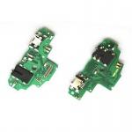 Huawei Ladebuchse 02351SWE für P Smart Micro USB Dock Platine Board Ersatzteil