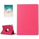 Schutzhülle 360 Grad Pink Case Cover Etui Tasche für Apple iPad Pro 10.5 2017
