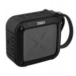 3SIXT wasserdichter Bluetooth Lautsprecher Sound Box Speaker IPX6 Wireless 5W