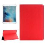 Schutzhülle Deluxe Rot Tasche für Apple iPad Pro 12.9 Zoll Hülle Case Cover Neu