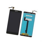 Für Xiaomi Mi MAX Reparatur Display Full LCD Komplett Einheit Touch Schwarz Neu