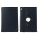 Schutzhülle 360 Grad Tasche Schwarz für HTC Google Nexus 9 Case Kappe Etui Hülle