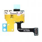 Für Samsung Galaxy S8 Plus G955F Front Sensor Flex Proximity Näherungssensor Neu