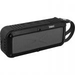 3SIXT wasserdichter Bluetooth Lautsprecher Sound Box Speaker IPX6 Wireless 2x 5W