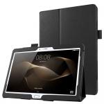 Schutzhülle Schwarz Tasche für Huawei MediaPad M2 10.0 Etui Hülle Case Cover Neu
