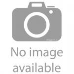 Huawei P8 Lite 2017 Akkudeckel 02351FVQ Deckel Batterie Cover Backcover Schwarz