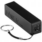 Zusatzakku Powerbank Notfall Akku Ladestation Ladegerät Charger Dock Micro USB
