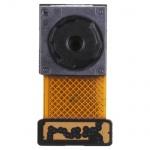 HTC Desire 10 Pro Life Ersatzteil Reparatur Front Kamera Flex Camera hochwertig Neu