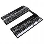 Akku Batterie Battery für Apple iPad Pro 10.5 A1701 ersetzt A1798 Ersatzakku