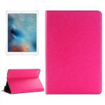 Schutzhülle Deluxe Pink Tasche für Apple iPad Pro 12.9 Zoll Hülle Case Cover Neu
