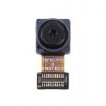 Für Huawei Nova 1 Reparatur Front Kamera Cam Flex für Ersatz Camera Flexkabel