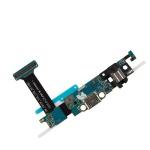 Samsung Galaxy S6 Edge G925 G925F Ladebuchse Mikrofon Klinke Sensor Flex Micro