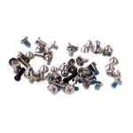 Ersatzschrauben Schrauben Set für Apple iPhone 6 4.7 6 Plus Ersatz Spare Parts