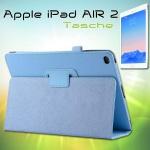 Backcover Tasche aufstellbar für Apple iPad Air 2 2014 Etui Case Hülle Motiv 12