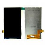 Premium LCD Einheit für WIKO Lenny 2 Reparatur Ersatzteil Zubehör + Flex Kabel