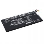Akku Batterie Battery für Samsung Galaxy S6 SM-G920F EB-BG920ABE GH43-04413A
