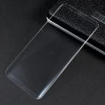 0, 3 mm H9 gebogenes Panzerfolie Transparent Folie für Samsung Galaxy S7 G930F