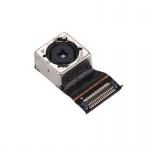 Haupt Kamera Flex Einheit Rückkamera für Sony Xperia XA Objektiv Lens Reparatur
