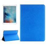 Schutzhülle Deluxe Blau Tasche für Apple iPad Pro 12.9 Zoll Hülle Case Cover Neu